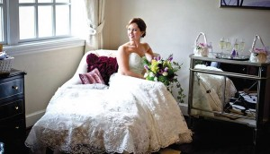Falkirk-Estate-Gallery-Bride-Seated