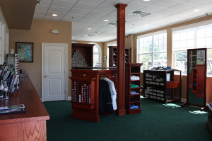 Falkirk-Estates-Pro-Shop