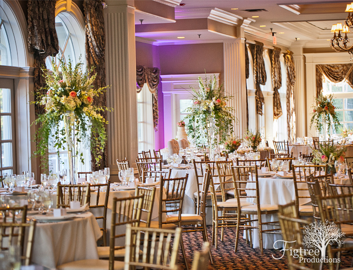 Falkirk Estate Wedding Venue Hudson Valley Ny