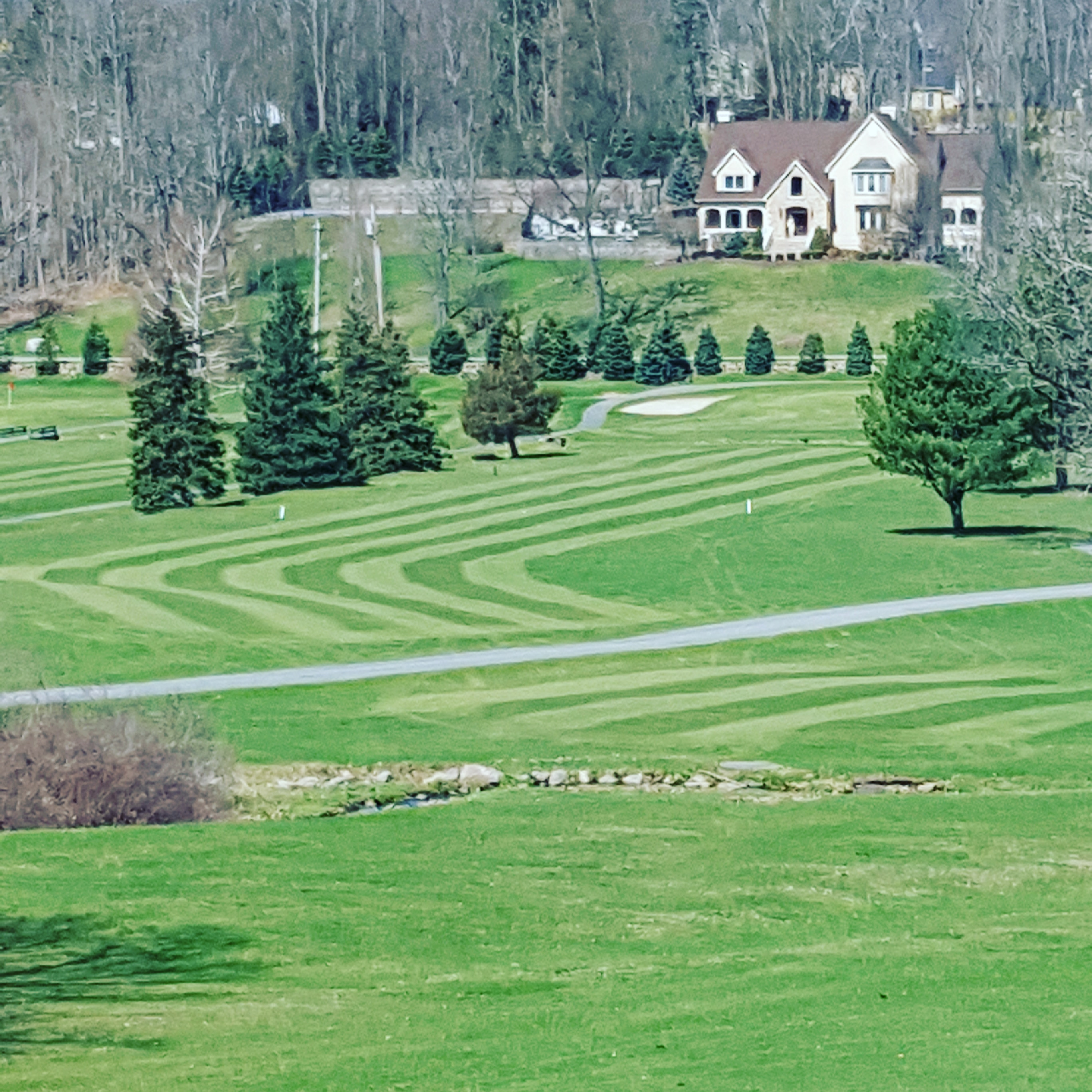 16+ Central valley golf club ny ideas in 2021