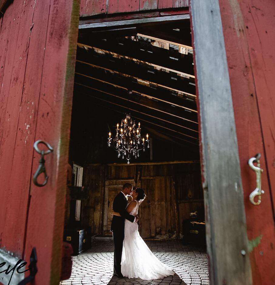 barn-outside-looking-in-michelle-kay-photo